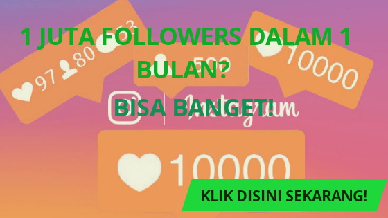 Followers ig