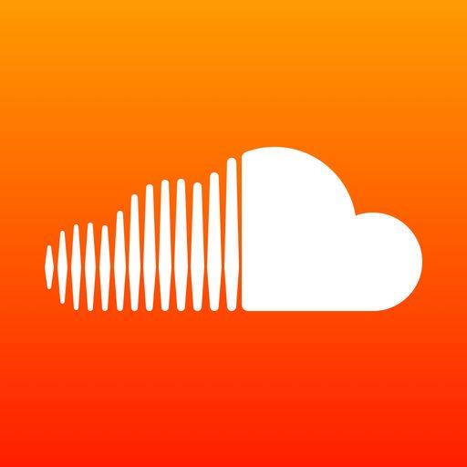 Booster Soundcloud