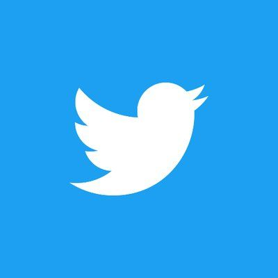 Booster Twitter