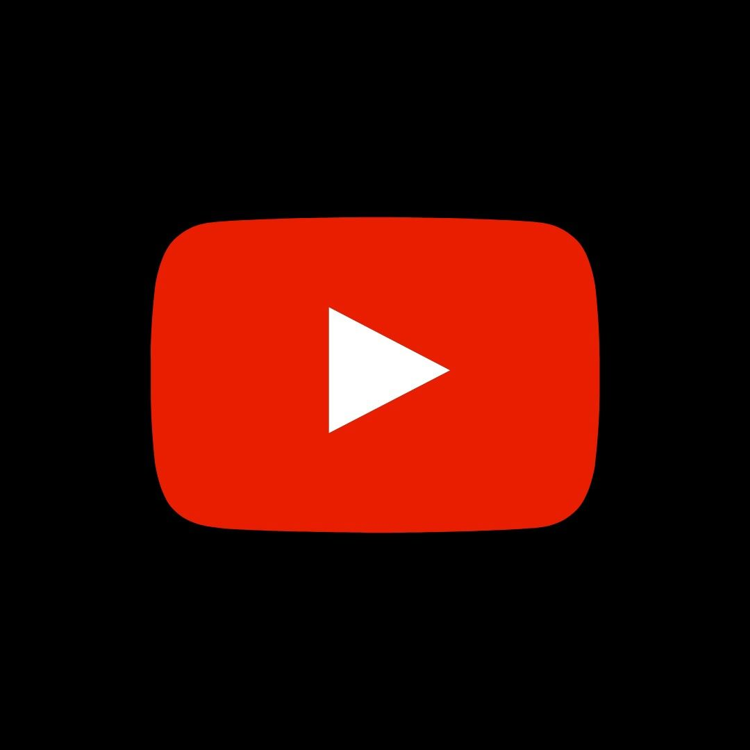 Booster Youtube